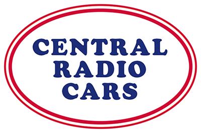 Central Radio Cars Harrogate