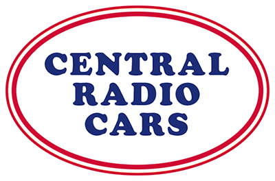 Central Radio Cars Harrogate